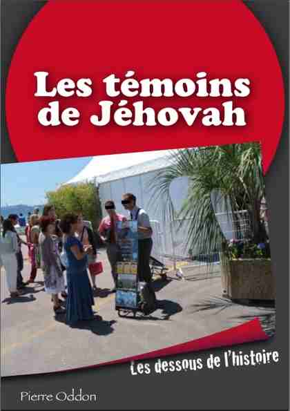 Forum rencontre temoins de jehovah