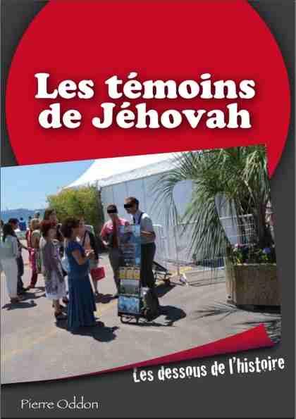 Baptiste datant de Jéhovah témoin